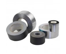 Plakband (Duct Tape)