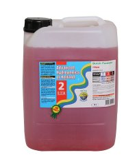 Advanced Hydroponics Bloom 10 L