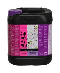 Atami BCuzz Bloom Stimulator 5L