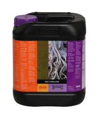 Atami BCuzz Root Stimulator 5L