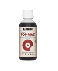 BIOBIZZ Top-Max bloei-booster 250ml