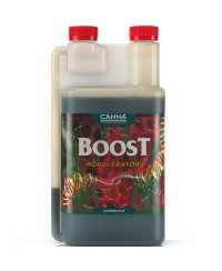 CANNABOOST Accelerator 1 L