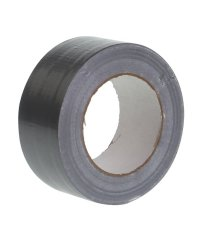 Duct Tape Rol 50m
