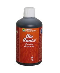 GHE Bio Roots Wortel Activator 500ml