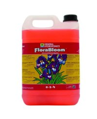 GHE FloraBloom 10L