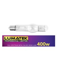 Lumatek 400W MH Grow Light