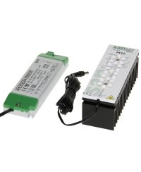 SANlight M30 LED-Modul 30W