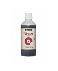 BIOBIZZ Top-Max bloei-booster 500 ml