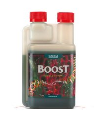 CANNABOOST Accelerator 250 ml