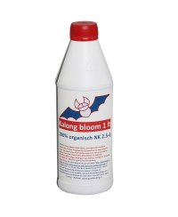 Guanokalong Bloom 1L