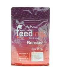 Powder Feeding Booster Granulaatmest 1 kg
