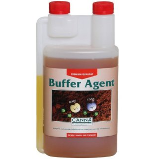 CANNA COGr Buffering Agent 1 L