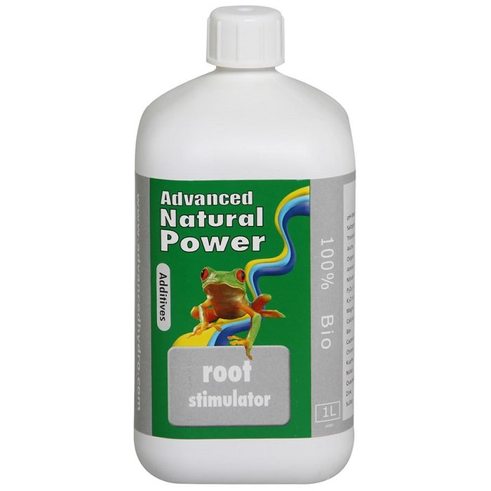 Advanced Hydroponics - Root Stimulator 1000ml