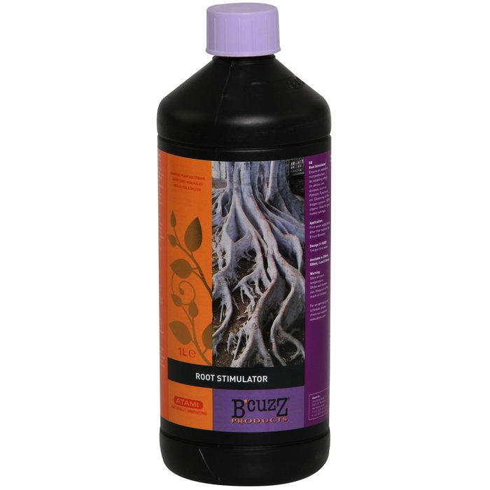 Atami BCuzz Root Stimulator 1L