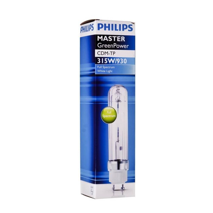 Philips Master GreenPower CDM-TP 315W/930 PGZ18