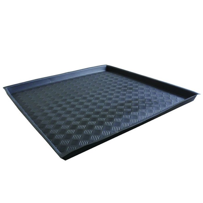 Nutriculture Flexible Tray 0,64m²