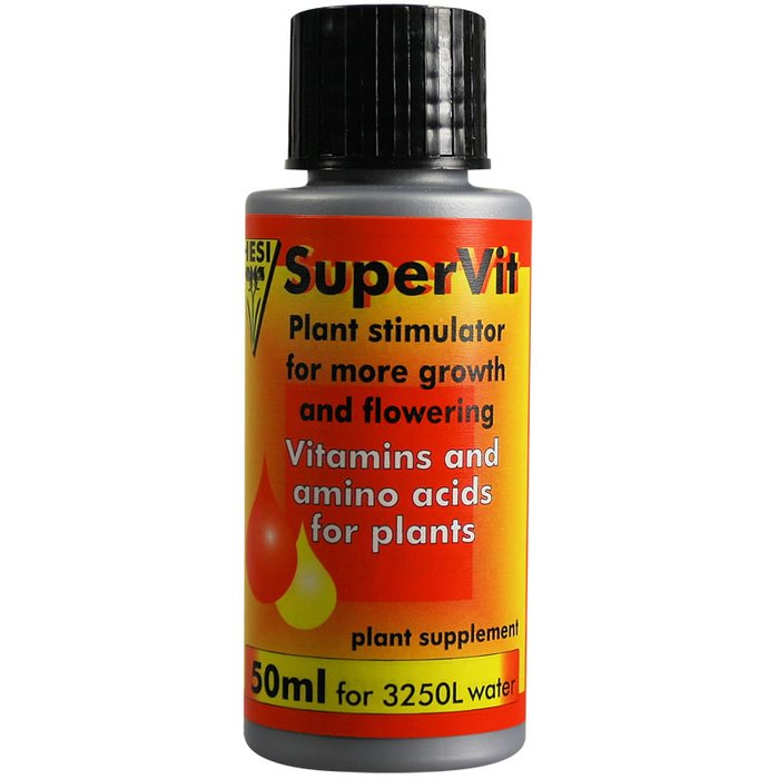 Hesi SuperVit 50ml